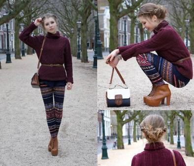 1515234-9-winter-leggings