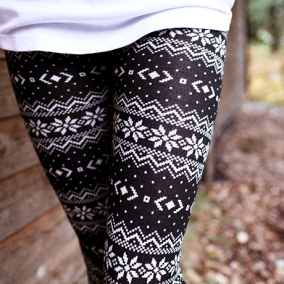 460_winterleggings