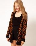 asos-collection-blackwithtan-asos-leopard-boyfriend-cardigan-product-1-4808377-606700716_large_flex