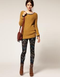 asos-collection-print-asos-leggings-in-winter-ikat-print-product-1-2145442-986717001_medium_flex