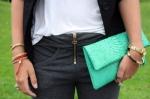 bracelets-clutch-fashion-green-jeans-pants-Favim.com-79047