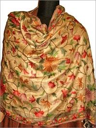 Embroidered-Pashmina-Shawl