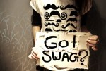 fashion-moustache-photography-swag-Favim.com-222784