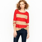 jcrew-camel-red-nili-lotan-stripe-boyfriend-sweater-product-1-3249936-801322458_large_flex