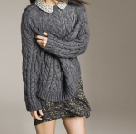 knit-over-dress