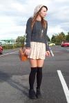 lace-primark-dress-primark-hat-internacionale-sweater-tawny-primark-bag_400