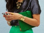 Leather-Clutch-green-colors-img-2-540x405