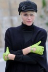 leather-gloves1