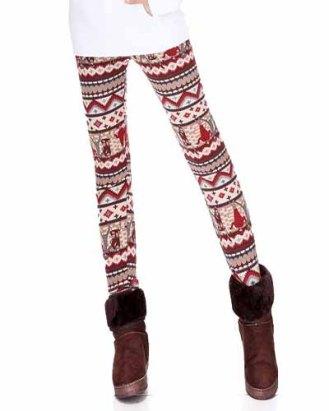 Multi-Brilliance-Thick-Leggings_01
