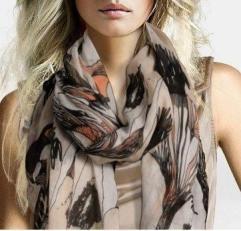 oriental-print-scarf-2921331613448