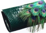 paige-gamble-alligator-and-peacock-clutch