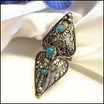 persian-silver-ring-1