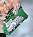prada-hot-wheels-green-clutch