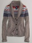 sweater-menswear
