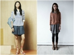 Sweater+Dress