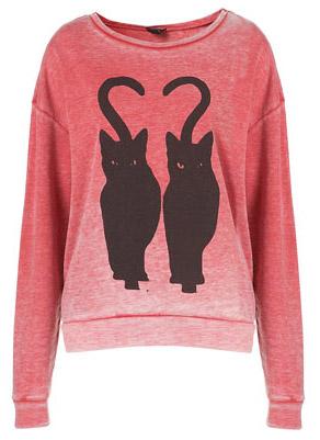 burnout-cat-sweater