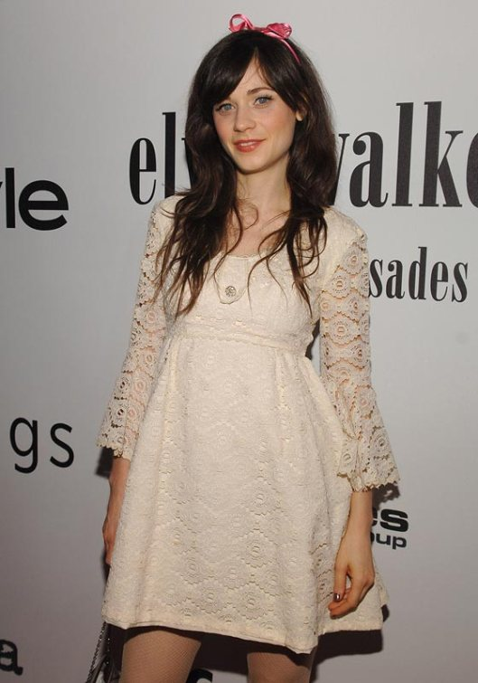 country-sweet-innocent-zooey-deschanel