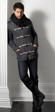saba-mens-winter-clothing1