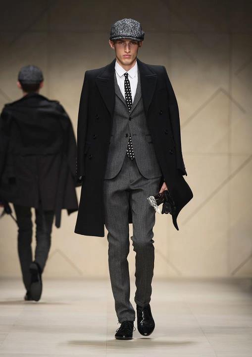 tailormadecoatovercoat