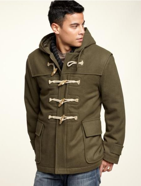 winter-jacket-for-men