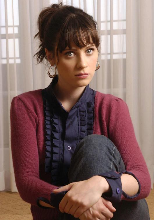 Zooey-deschanel-14894566-1790-2560
