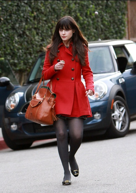 zooey_deschanel_0