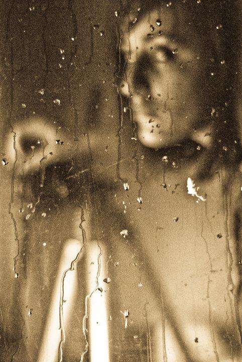 Photo by Irena Mila