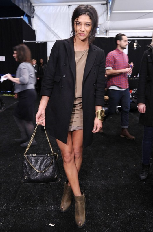 jessica-szohr-fashion-week-fall-2011-celebs-620ar021111