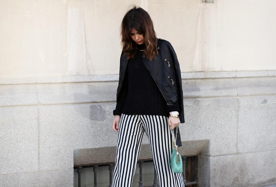 1334325364Stripes_pants-pantalones_rayas-collagevintage-outfit-looks_pantalon-22