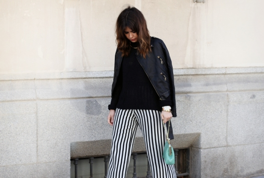 1334325364Stripes_pants-pantalones_rayas-collagevintage-outfit-looks_pantalon-22