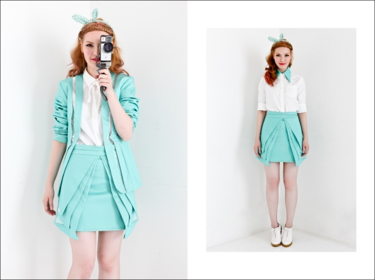 5.-Aetienne-x-Phyle-Mint-Skirt