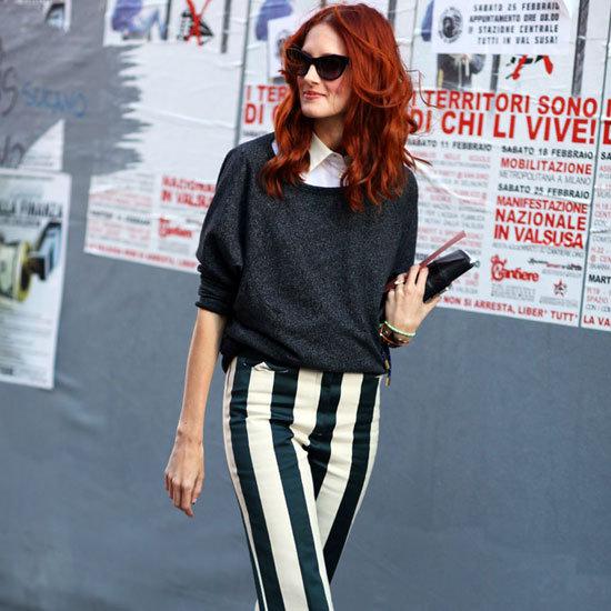 6e68d7fa530e215b_Taylor-Tomasi-Stripe-Pants.xxxlarge_1