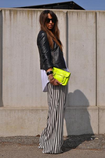 black-zara-jacket-white-zara-sweater-yellow-urbanog-bag_400