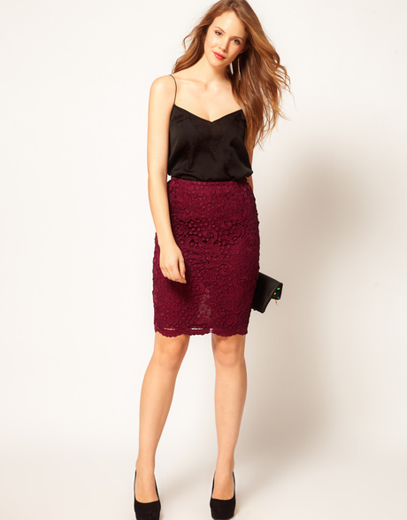 coast-merlot-tomka-lace-pencil-skirt-in-merlot-product-1-4706415-790652390_large_flex