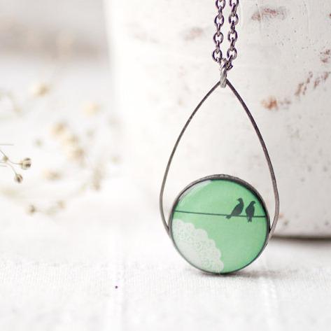 mint_necklace