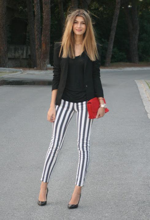 zara-bags-pull-bear-marcas-de-ropa---pants~look-main