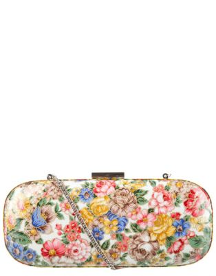 10-Bells-Hard-Case-Long-Floral-Clutch-5940-95284-1-product