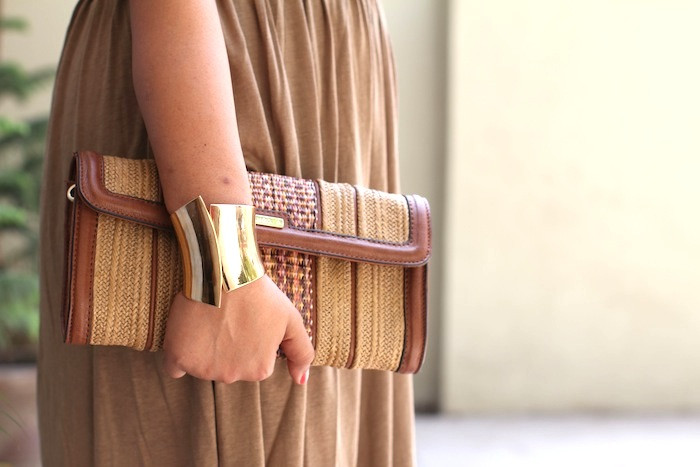 mango-tribal-clutch