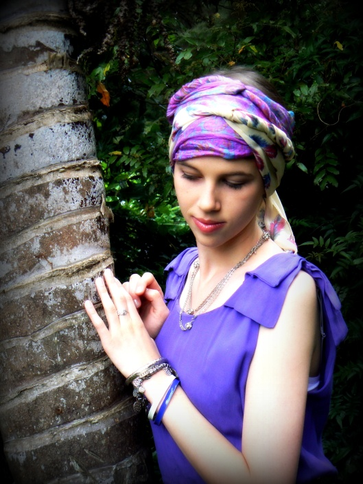 outfit-3-headscarf-photo-3