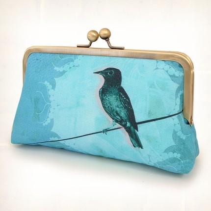 rowena-silk-bird-clutch