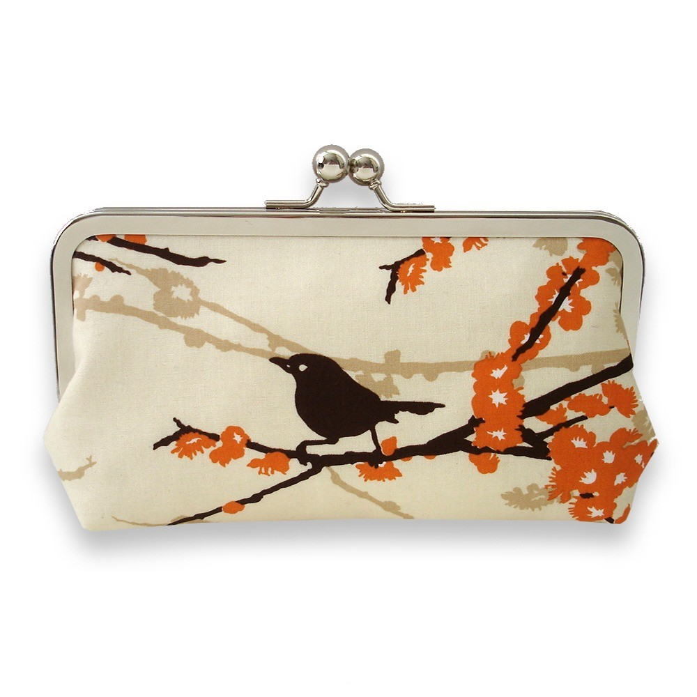 Tan_Bird_Frame_Clutch__11242.1308624812.1000.1000