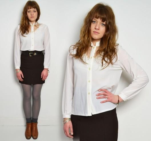 white_lace_shirt
