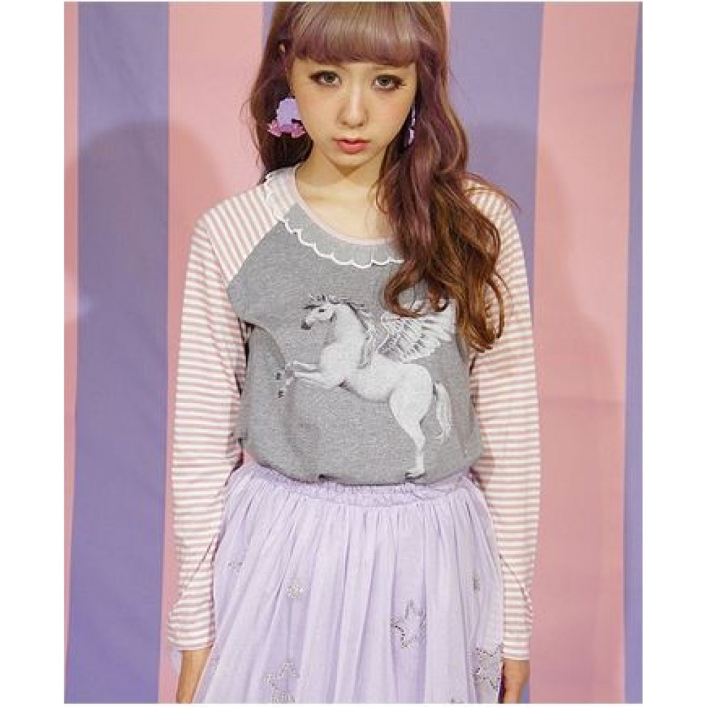 Katie T-shirts 02-01-2012 a1-1600x1600