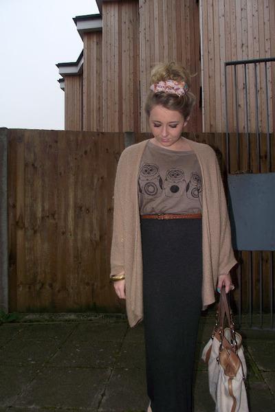 maxi-skirt-miss-selfridge-skirt-printed-t-brat-and-suzie-t-shirt_400