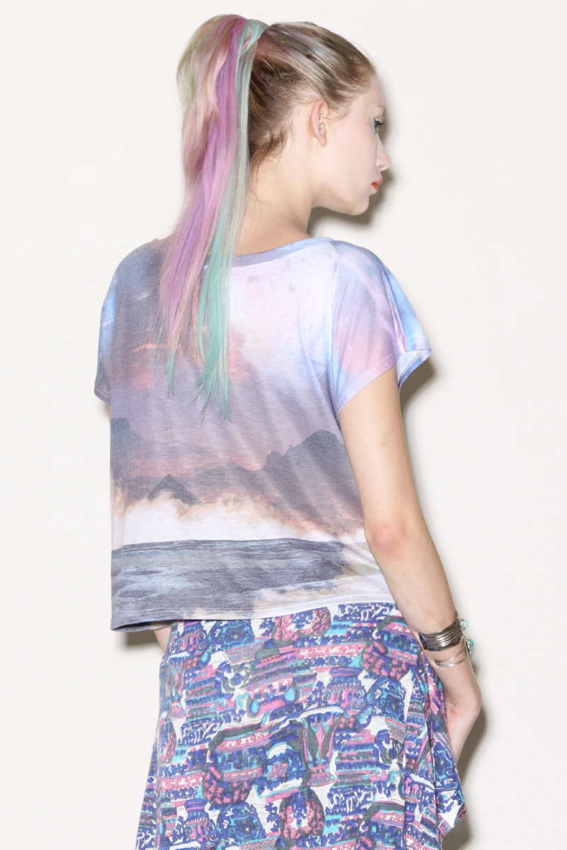 Unicorn-Top-0836