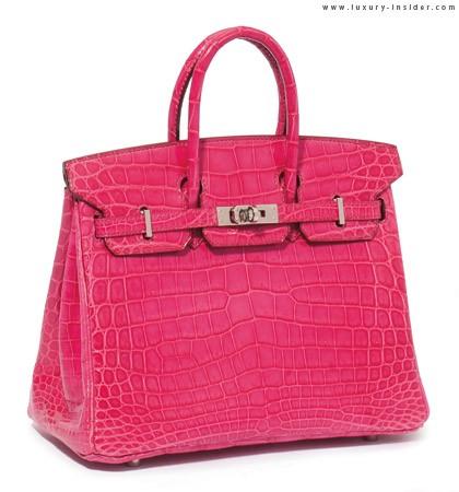 1009-hermes-handbags-3