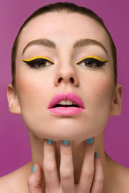 1960s-makeup_large