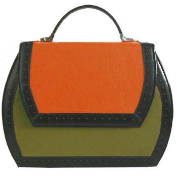 bb-structured-retro-handbag-orange-and-green-181-p