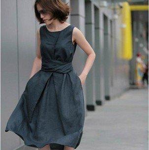 Buy-dress-linen-dress-
