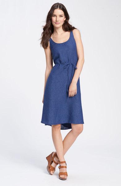 eileen-fisher-blue-angel-sleeveless-belted-linen-dress-product-2-2963719-493937923_large_flex